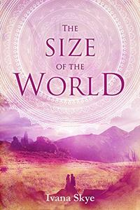 The Size of the World