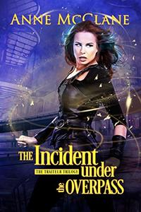 The Incident Under the Overpass