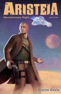 Aristeia: Revolutionary Right