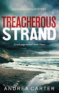 Treacherous Strand