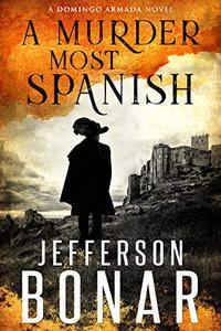 A Murder Most Spanish