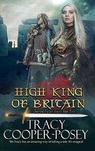 High King of Britain