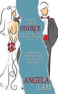 The Divorce Planner