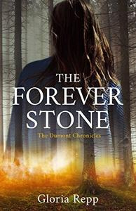 The Forever Stone