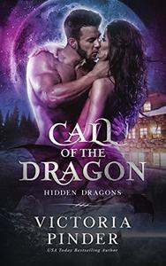 Call of the Dragon
