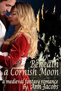 Beneath a Cornish Moon