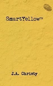 SmartYellow™