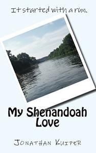 My Shenandoah Love