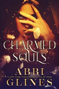 Charmed Souls