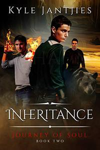 Journey of Soul: Inheritance