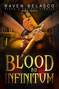 Blood Ad Infinitum
