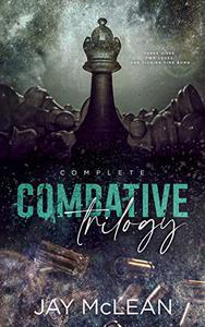 Combative Trilogy