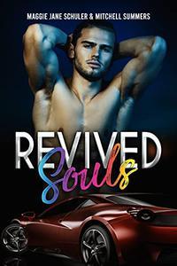 Revived Souls