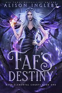Fae's Destiny