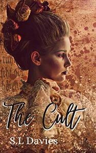 The Cult: Reverse Harem