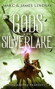 The gods of Silverlake
