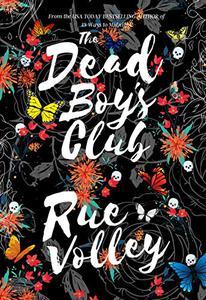 The Dead Boy's Club