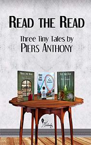 Read the Read: Three Tiny Tales