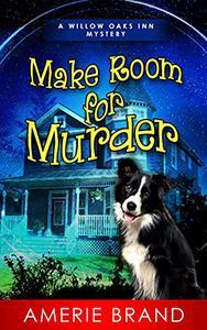 Make Room for Murder