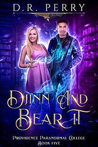 Djinn and Bear It