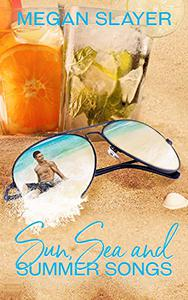 Sun, Sea and Summer Songs