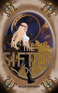 The Sifter