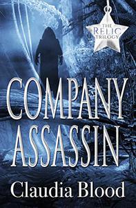 Company Assassin