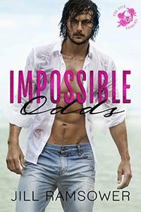 Impossible Odds: A Mafia Romance