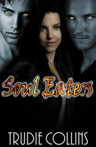 Soul Eaters