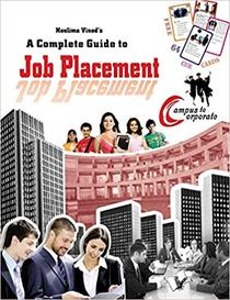 Job Placement kit (With Eductional Folder): A Complete Guide Personalised Branding for Job Placements