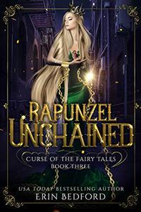 Rapunzel Unchained