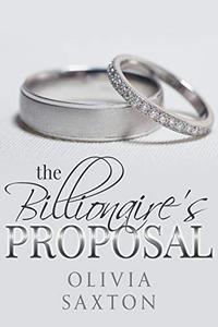 The Billionaire's Proposal: A BWWM Billionaire Romance
