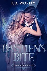 Bastien's Bite