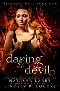 Daring the Devil