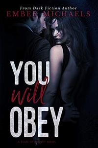 You Will Obey
