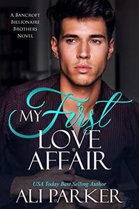 My First Love Affair