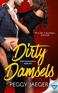 Dirty Damsels