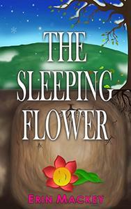 The Sleeping Flower