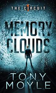 Memory Clouds