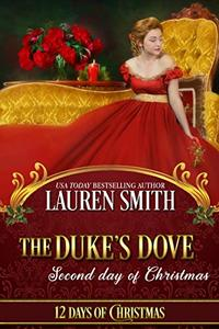 The Duke's Dove