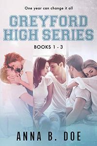 Greyford High Series: