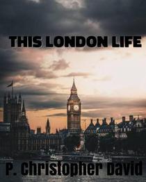 This London Life