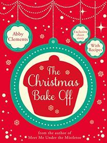 The Christmas Bake Off