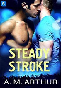 Steady Stroke