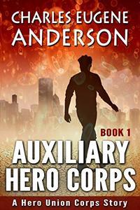Auxiliary Hero Corps 1