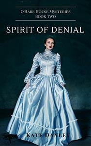 Spirit of Denial