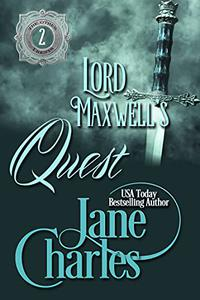 Lord Maxwell's Quest