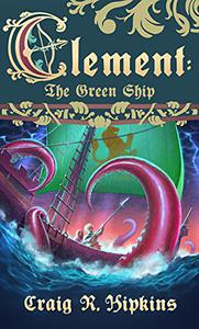 Clement: The Green Ship