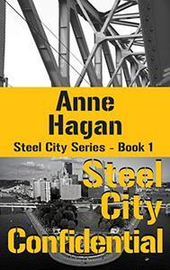 Steel City Confidential