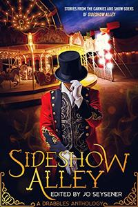 Sideshow Alley